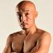 Toshiyuki Okudaira