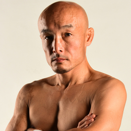 Hideyuki Okudaira