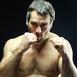 Alexey kunchenko headshot 4