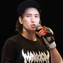 Naoki Inoue