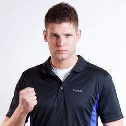 Aleksander Rychlik
