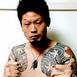 Yusuke Miyayama