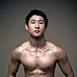 Kyung Jung  Joo