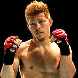 Yojiro Uchimura