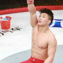 Tieying Wu