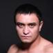 Adil Boranbayev