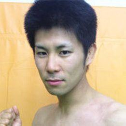 Takahiro Furumaki