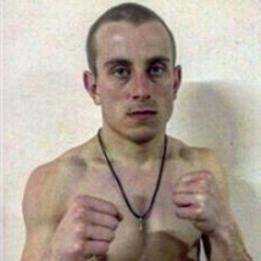 Oleg Mykhayliv