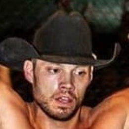 "Cody ""The Cowboy"" Vukasin"