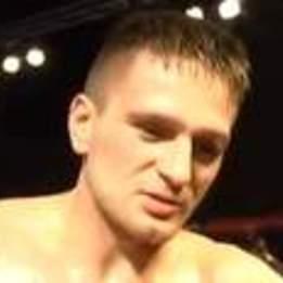 Mateusz Tatarek