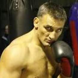 Wojciech Bartnik