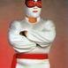Kato Kung Lee Jr.