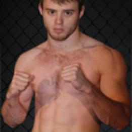 Rinat Sirazetdinov