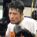 Daisuke Teramoto