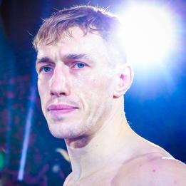 Artiom Damkovsky