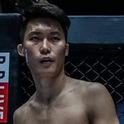 Won Il Kwon