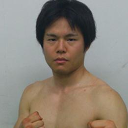 Tetsuyuki Yoshida