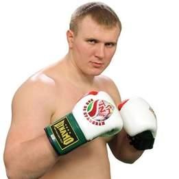 Yuri Dobkov