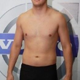 Vladimir Brik
