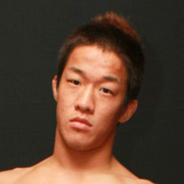 Takafumi Otsuka