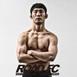 Yong Seok Ko