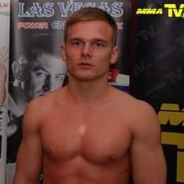 Dominik Malinowski