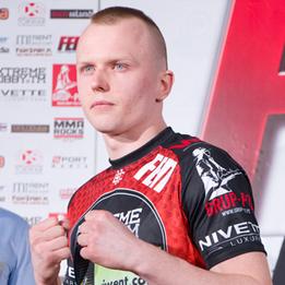 Marcin Gałązka