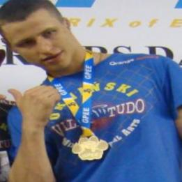 Wojciech Sokólski