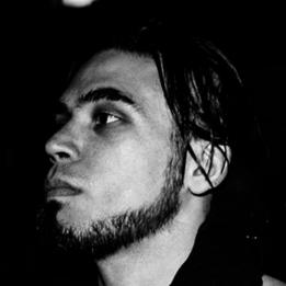 Vic Landetta