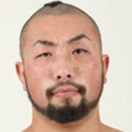 Katsuyoshi Sasaki