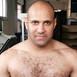 Sherif Mohamed
