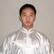 Cheng Jun Yang