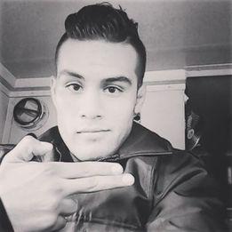 Christian Leon