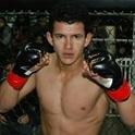 Hugo Prieto