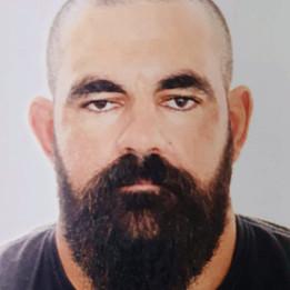 Skander Ben Ghali
