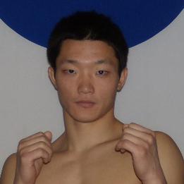 Dae Myung Kim