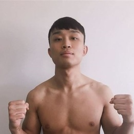 Kyung Hwan Lee