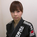 Ayaka Miura