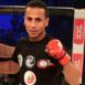 Ahmad Mabrouk