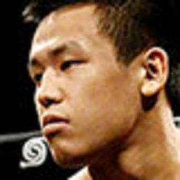 Takahumi Ono