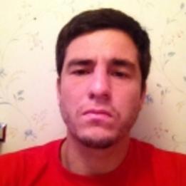 Edgar Quinonez