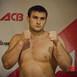 Dmitriy Nevinny