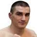 Artush Grigoryan