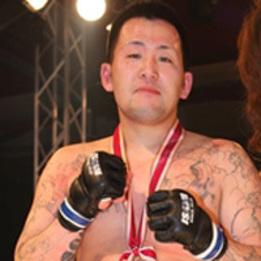 Ryuichi Ozawa