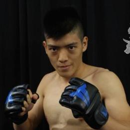 Seah Zhang Yu