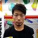 Kiyoshiro Akasaki