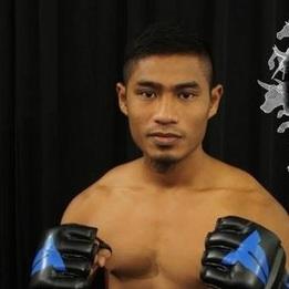 Mohd Khairul Husein