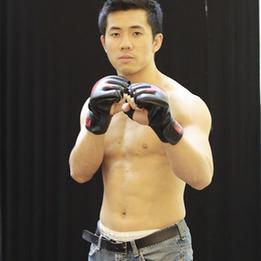 Wen Khyn Cheah