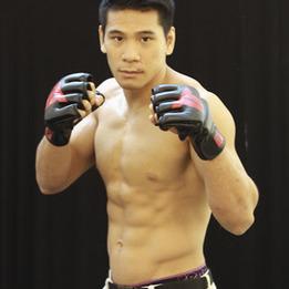 Damon Soo