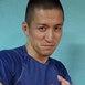 Masatoshi Osawa